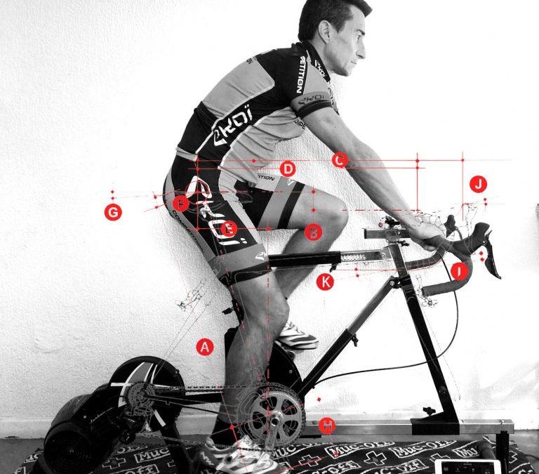 Pourquoi faire une étude posturale ?